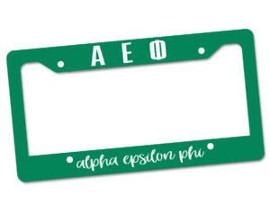 aephi-frame