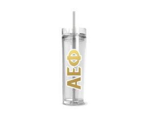 aephi-goldlettersskinnytumbler