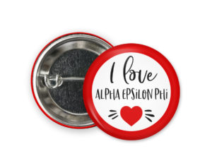 aephi-ilovebutton