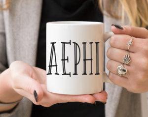 aephi-inlinemug