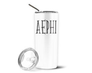 aephi-inlinestainles
