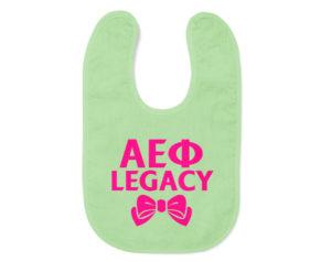 aephi-legacybowbib