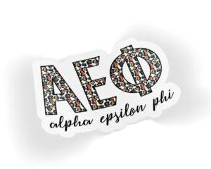 aephi-leopardsticker