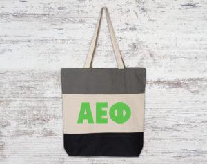 aephi-letters-tricolortote