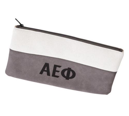 aephi-letterscosmeticbag