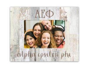 aephi-lettersframe