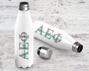 aephi-lettersscriptstainlessbottle