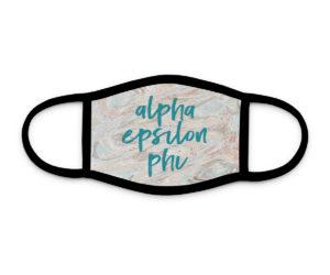 aephi-marblemask