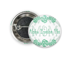 aephi-momfloralbutton