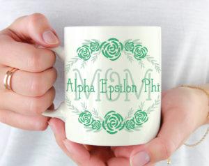 aephi-momfloralmug