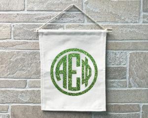aephi-monogrambanner