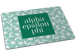 aephi-mousepad