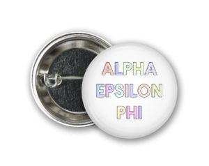 aephi-pastellettersbutton