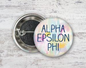 aephi-pastelstrokesbutton