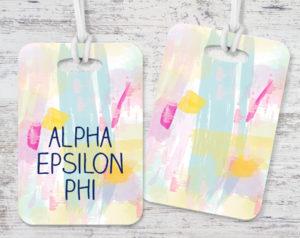 aephi-pastelstrokestag