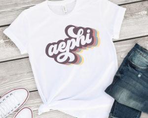 aephi-retrotee