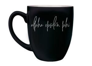 aephi-script-blackmug