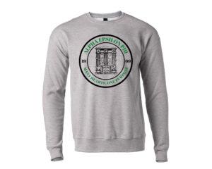 aephi-sealsweatshirt