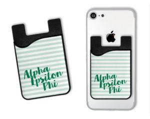 aephi-stripedphonecaddy