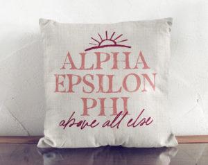 aephi-sunpillow