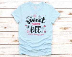 aephi-sweetbeetee
