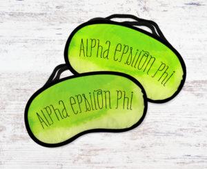 aephi-watercoloreyemask