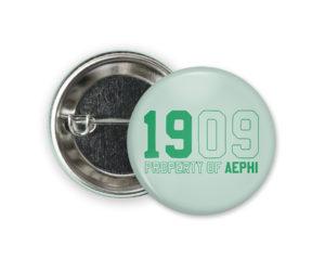 aephi1909button