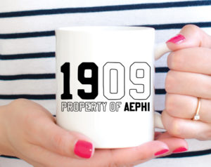 aephi1909mug