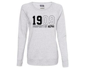 aephi1909sweatshirt