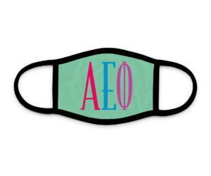 aephibrightlettersmask