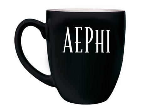 aephimug