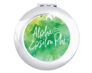 aephiwatercolorscriptcompact