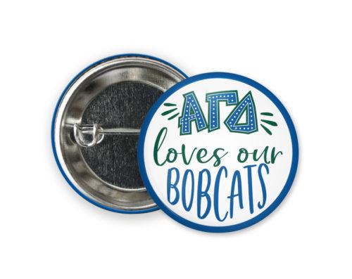 agd-bobcatsbutton