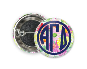 agd-bouquetbutton