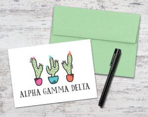 agd-cactusnotecard