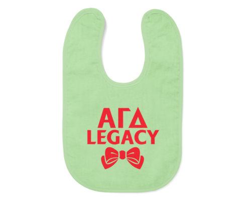 agd-legacybowbib