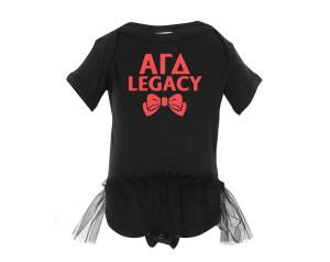 agd-legacytutu