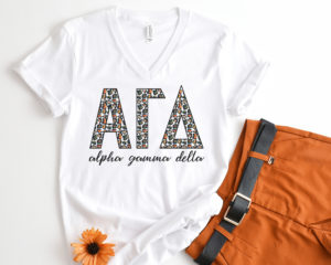 agd-leopardtee