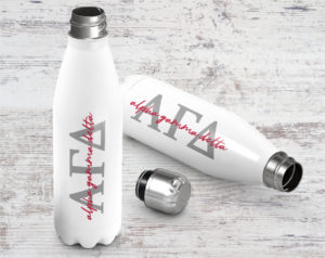 agd-lettersscriptstainlessbottle