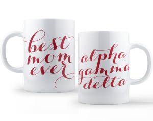 agd-mug-bestmom