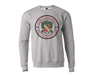 agd-sealsweatshirt