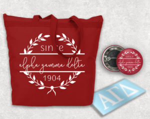 agd-since1904giftset