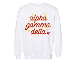agd-starsweatshirt