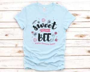 agd-sweetbeetee