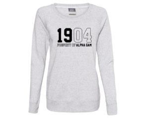 agd1904sweatshirt