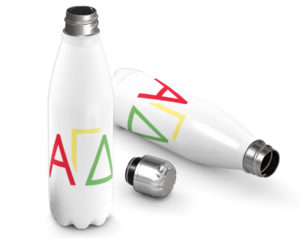 agdlettersstainlessbottle