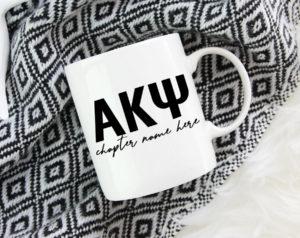 akpsi-chaptermug