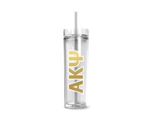 akpsi-goldlettersskinnytumbler