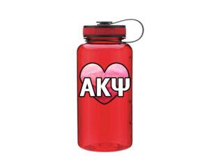 akpsi-heartwidemouth
