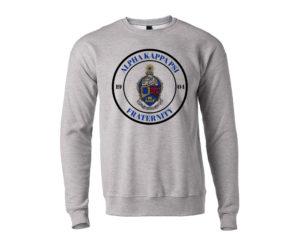 akpsi-sealsweatshirt